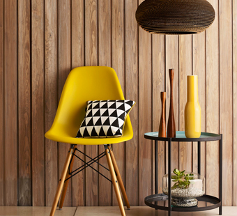 die wohngalerie oktober 2013. Black Bedroom Furniture Sets. Home Design Ideas