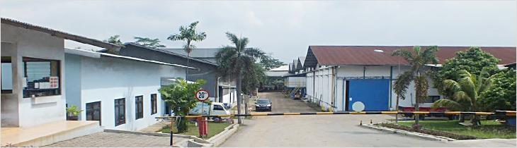Lowongan Kawasan MM2100 Via Email PT.Lotte Indonesia