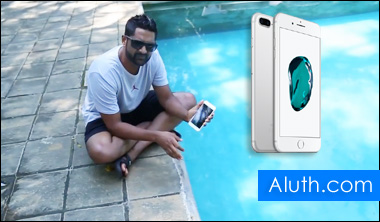 http://www.aluth.com/2016/10/i-phone-7-plus-waterproof-test-by-iraj.html