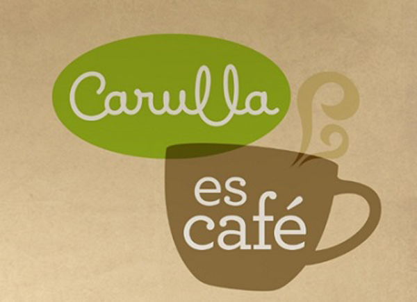 feria-Carulla-Café