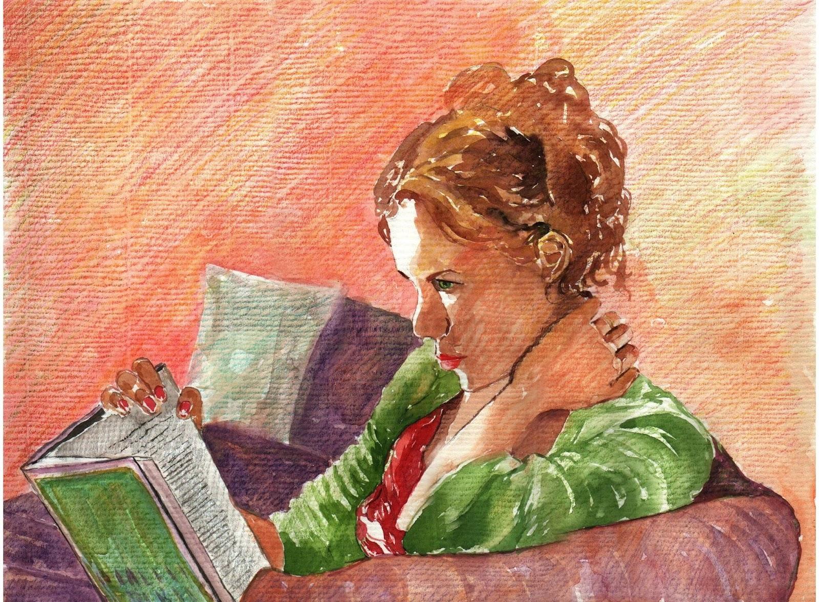 Desperat Zine Jak Napisać Wiersz Miłosny Monika Bill