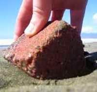 Largue a pedra e cultive amor