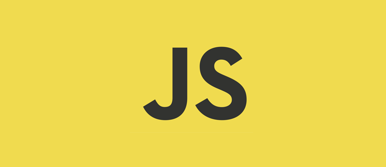 add attribute dynamically in html tag using javascript