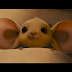 Movie The Tale of Despereaux (2008)