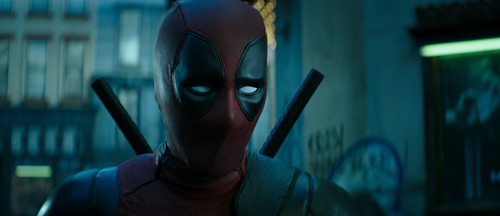 deadpool-2-teaser-video
