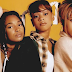"""TLC - Who's It Gonna Be?"""