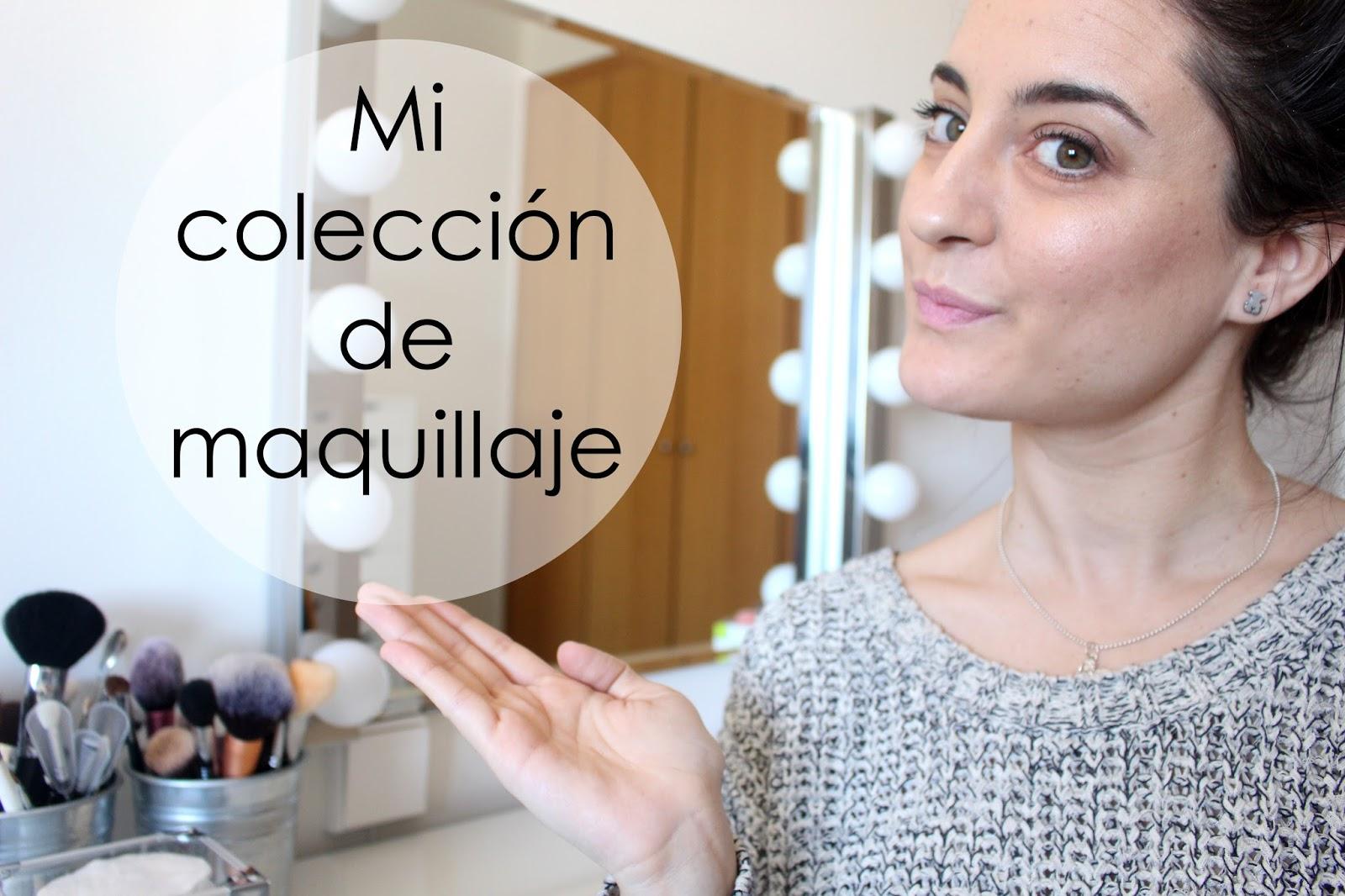 Marleah Make Up | Mi espacio de belleza, moda y Wedding Series