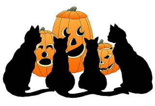 happy-halloween-animated-clipart-3