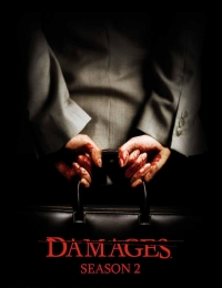 Damages 2 | Bmovies