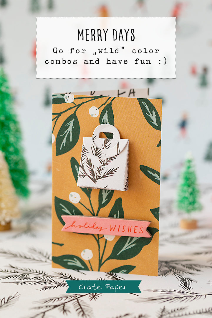 crate-paper-fun-greeting-cards-with-bag-merrydays-g