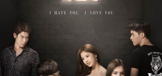 phim ghét anh yêu em trọn bộ