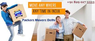 packers-movers-delhi-22.jpg