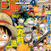 One Piece – Chapter 850 : Secercah Harapan
