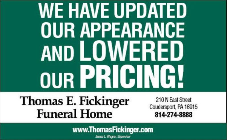 www.thomasfickinger.com