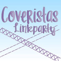 https://covernmitjanome.jimdo.com/coveristas-linkparty/