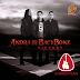 Jalanmu Bukan Jalanku - Andra & The Backbone