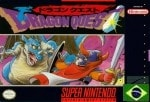 Dragon Quest I e II (PT-BR)