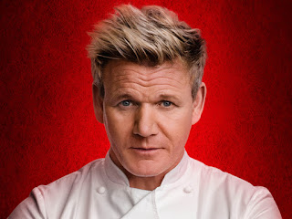 My-Top-7th-The-Most-Favourite-Chef-from-Food-Network