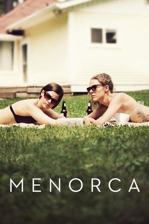 Poster Menorca 2016