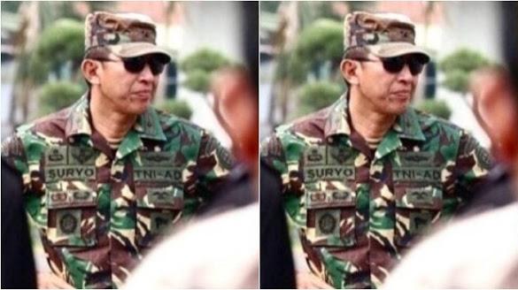 Suryo Prabowo Ungkap 3 Alasan Penurunan Mudik Jakarta-Jateng Turun hingga 40 Persen