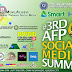 AFP to hold 3rd Social Media Summit