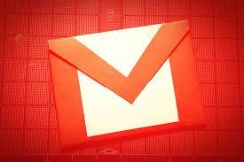 13 life-changing Gmail secrets