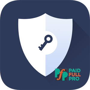 Download vpn master pro mod