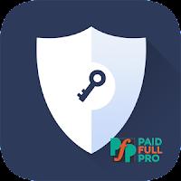 easy vpn - free vpn proxy master super vpn shield apk, easy vpn for windows 10, vpn easy for windows, how to use easyvpn, easy vpn github, easy vpn download, easy vpn cisco, easy vpn pro apk download, easy vpn pro apk free, easy vpn github, easy vpn free vpn apk, how to use easyvpn, how to use easyvpn, easy vpn github, easy vpn windows, easy vpn download, easy vpn mac, easy vpn for windows 10, easy vpn cisco, easy vpn chrome, Easy VPN Free VPN proxy master super VPN shield full version free apk download, Easy VPN Free VPN proxy master super VPN shield unlocked free apk download