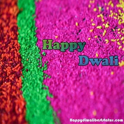 Happy Diwali Images 2017 HD