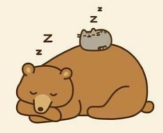 uykuda şınav
