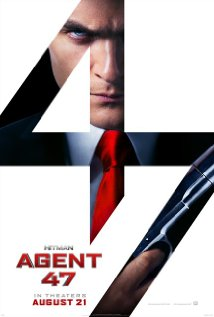 Hitman Agent 47 Full Movie In Hindi Dubbed Free Download Chota