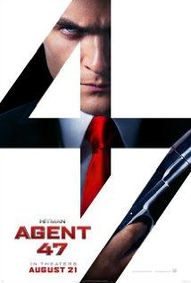 Hitman Agent 47 Full Movie In Hindi Dubbed Free Download Chota Bheem Aur Krishna In The Rise Of Kirmada Full Movie In Hindi 55 Podcast