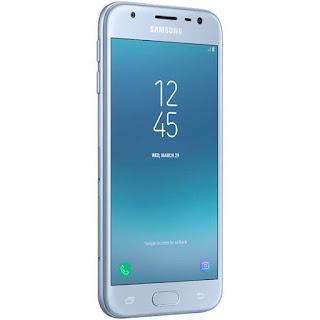 تعريب جهاز Galaxy J3 Pro SM-J330G 7.0