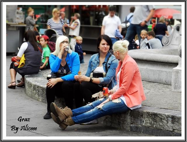 graz-austria-studenti-fete