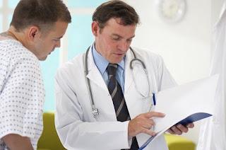 Tükürük Bezi Kanseri Yaşam Süresi ve Ölüm Riski
