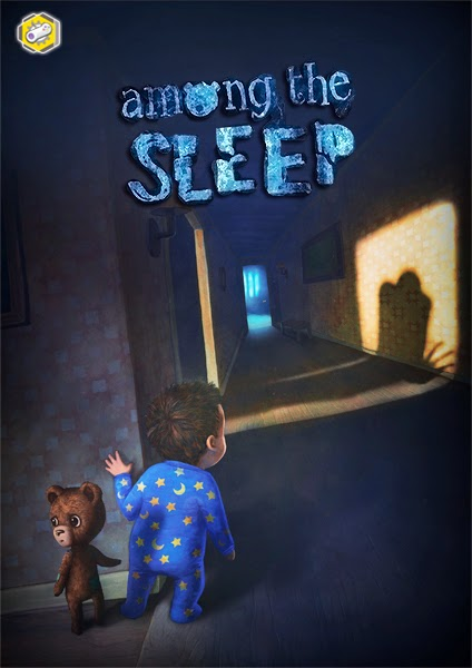 PC Game - Full Version Among The Sleep - Download Game