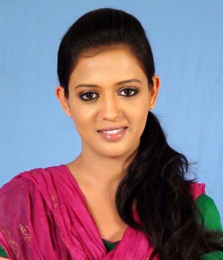 indian college girl photos