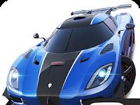 Asphalt Nitro Mod Apk Versi 1.3.1c Update