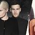 """Demi Lovato mostra um outro lado seu em """"Solo"""", parceria com o Clean Bandit"""