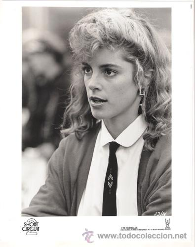 Cynthia Gibb
