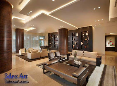 China Exterior Aluminum Curved Ceiling Design Interior Wall Paneling also Arched Or Curvy Ceiling besides False Ceiling Designs For Living Room 2018 as well Ceiling Panels as well Kitchen Central Island. on curved false ceiling design