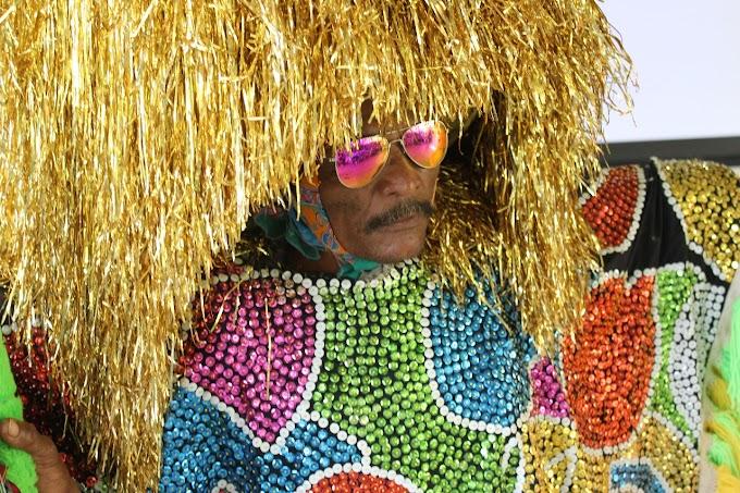 Prefeitura do Paudalho divulga atrações da semana pré-carnaval