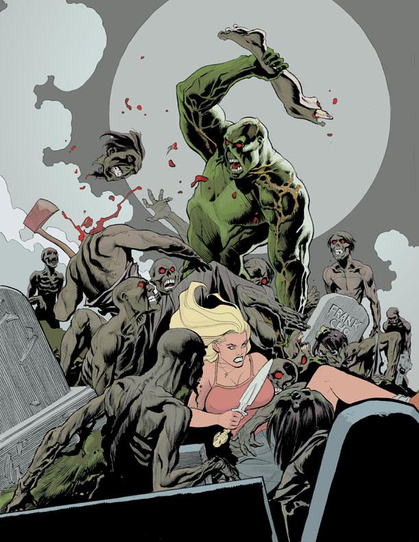 swamp_thing_vs_zombies.jpg