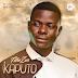 Filho do Zua - Kaputo