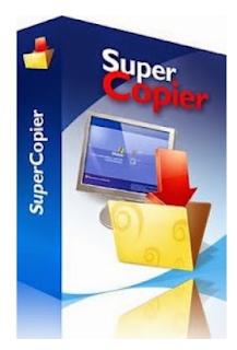 افضل برامج تسريع النسخ من الكمبيوتر الى الفلاش 2018 transfer files accelerator