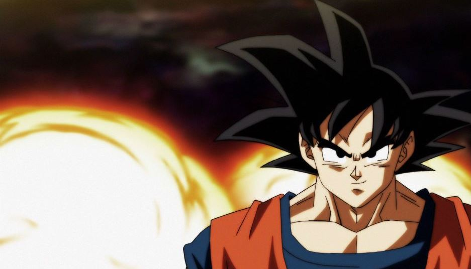 dragon ball super episode 97 english subbed watch online universal