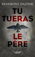 http://www.livraddict.com/biblio/livre/tu-tueras-le-pere.html