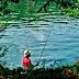 Fishing In Po