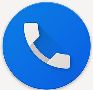 تطبيق Hello لمعرفة اسم ومكان المتصل للاندرويد