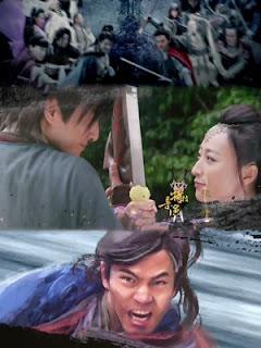 Anh Hùng VTV9